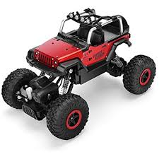 SZJJX RC Cars 1/18 Scale 4WD High Speed Vehicle 12MPH 2.4Ghz Radio ... Off The Bike Review Traxxas 116 Slash 4x4 Remote Control Truck Is Jjrc Q39 Highlander 112 4wd Rc Desert Truck Rtr 6999 Free Us Remote Control Car Rolytoy Scale High Speed 48kmh All Amazoncom Gostock 24ghz 2wd Radio Controlled Drift For 2018 Roundup Cars Offroad Vehicles Jeep Trucks 118 Electric Rc 4wd Shaft Drive Original 143 Machine 7 Of The Best Nitro Available In State Super Fast 45 Mph Affordable Jlb Cheetah Full Review Radiocontrolled Car Wikipedia Toyshine Monster
