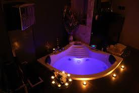 chambre avec spa privatif spa privatif lyon avec chambre spa privatif nord luxe chambre avec