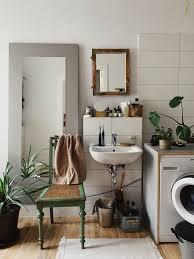 die schönsten badezimmer ideen seite 74