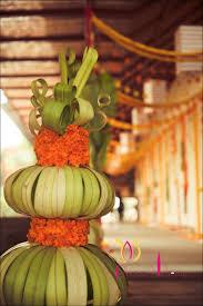 Varalakshmi Vratham Decoration Ideas by 297 Best Wedding Decorations Images On Pinterest Hindus Indian