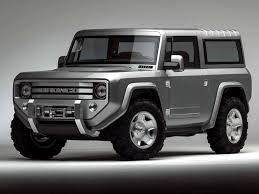 The Real Reason Why A Ford Bronco Concept Is In Dwayne Johnson's New ... 1969 Ford Bronco Early Old School Classic 1972 4x4 Off Road Truck 4 Door Bronco For Sale Enthusiasts Forums Questions Interchangeable Fuel Pump A 1990 Ford 2019 Ranger 25 Cars Worth Waiting For Feature Car And Driver Sale Velocity Restorations Will Only Sell Two Kinds Of Cars In America The Verge Traxxas Trx4 Buy Now Pay Later Rc Fancing 1966 Near Cadillac Michigan 49601 Classics 1968 1989 Ii Xlt 4x4 Youtube Broncos Pinterest