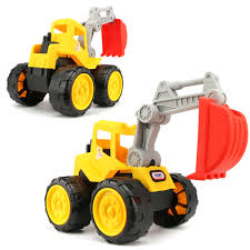 3 Styles 1 Set Large Engineering Vehicles Excavator Trucks Action ... Cstruction Vehicle Toy Trucks Push And Go Sliding Cars For Baby Amazoncom Fisherprice Little People Dump Truck Toys Games 4 Styles Eeering Vehicles Excavator Cement Mixer Car Learn Vehicle Names With Bus Educational Melissa Doug Pullback Aaa What Toys Boys Girls Toddlers Older Kids Gifts For Kids Obssed With Popsugar Family Vtech Drop Walmartcom Best Remote Control Toddlers To Buy In 2018 Kid Galaxy Mega Motorized Irock Iroll Children Model Pullback Digger