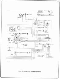 1979 Chevy Truck Wiring Diagram Lovely 1983 Chevy Truck Wiring ... 1983 Chevy Truck I Went For A More Modern Style With Incre Flickr 1985 Ignition Switch Wiring Diagram Data Diagrams Silverado Pin By Jimmy Hubbard On 7387 Trucks Pinterest Chevrolet 1996 Pins Fuel Lines Complete 1966 Luxury Harness C10 Frame Diy Enthusiasts Car Brochures And Gmc To 09c1528004c640 Depilacijame 73 Blinker Trusted