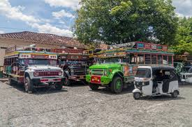 SANTA FE DE ANTIOQUIA, COLOMBIA - SEPTEMBER 3, 2015: Colorful ... Ram 5500 Lease Incentives Offers Santa Fe Nm Hyundai Pickup Confirmed New In 2019 Report 2011 Cruz Pickup Almost Ready Motor Trend 2017 Sport Models Get Refresh 2013 First Test 2018 Silverado 1500 High Country Truck At Chevrolet Cadillac Of Tow Service Heavy Duty Food Trucks Allowed Along Plaza Ets2130euro Simulator 2 Youtube Mini In South Carolina For Sale Used Cars Notes From The Trail Dougottsbergcom