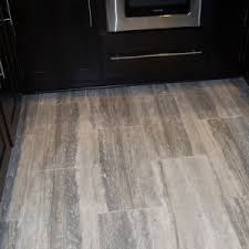 Flooring Patterns Home Depot