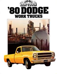 1980 Dodge Work Trucks | Alden Jewell | Flickr 10191 1985 Auto Car 6 X Truck Gmc Trucks For Sale Jason Aldean Brings Fleet Of To Amsoil Arena Dumps 1958 F100 Now Thats What I Call Attitude Cars N Stuff Heres Its Like To Be A Woman Driver Dump View All Truck Buyers Guide Philly Chef Transforms Electric Vehicle Into Green Food 1961 Kurogane Alden Jewell Flickr Your Source For Trailers And Equipment 1979 Chevrolet Bruin J90 Heavy Duty