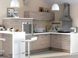 cuisine pas cher meuble de cuisine pas chere element de cuisine pas cher frais photos