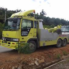 HINO 6X4 - TOW TRUCK ASIA | Tow Truck Bmc Recovery Trucks ... 2019 New Hino 258alp 260hp 22ft Xlp Lcg Jerrdan Rollbackair Brake Tow Trucks For Salehino258 Century Series 12fullerton Canew Avic Tamperproof Dual Lens Dash Cam In A Hino 258 J08e Truck Used Columbia Mo Select Indonesia Klasik Bus Truck Pinterest Pompton Plains Service And Towing Adds To Fleet Central Heavy Gmc Isuzu And Intertional 300 130hd V106 290118 Spintires Mudrunner Mod Vancouver Custom Car Rentals 2008 12sacramento