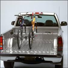 Bike Rack For Truck Bed Diy Rail Homemade Pvc Pickup - Bike Rack For Pickup Oware Diy Wood Truck Bed Rack Diy Unixcode Thule Gateway Trunk Set Up Pretty Pickup 3 Bell Reese Explore 1394300 Carrier Of 2 42899139430 Help Bakflip G2 Or Any Folding Cover With Bike Page 6 31 Bicycle Racks For Trucks 4 Box Mounted Hitch Homemade Beds Tacoma Clublifeglobalcom Holder Mounts Clamps Pick Upstand