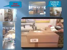 bureau de poste melun rapport de stage en entreprise ppt télécharger