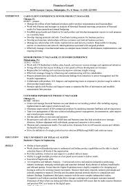 Experience Product Manager Resume Samples   Velvet Jobs Resume Templates Word Examples For Experienced Work Experience On A Job Description Bullet Points Samples Cv Example Studentjob Uk Sample For An Computer Programmer Monstercom Supervisor Manager Valid No Experience Rumes Help I Need But Have No Receptionist 2019 Guide And High School Student With Professional 14 Dental Assistant Collection Administrative Assistant Writing Tips Genius Resume Examples First Time Job Koranstickenco By Real People Businessmanagement Graduate Cv