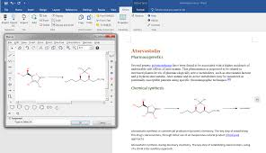 99 Bu Chem Axon Software Solutions And Services For Istry