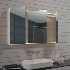 led beleuchtung warm kalt weiß licht badezimmer schmink bad