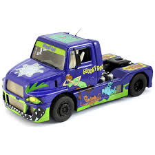 Scooby Doo Ghost Truck | Www.picsbud.com Scooby Doo Monster Truck Driver Brianna Consantsmulti Jam Rumbles Into Spectrum Center This Weekend Charlotte Grave Digger More Roar El Paso In March Coloring Page For Kids Transportation Ghost Wwwpicsbudcom Mystery Machine Scoobypedia Fandom Powered By Wikia Toy Australia Best Resource Youtube Roars Greenville Hot Wheels 124 Scale New For 2014 Nicole Johnson On Twitter I Scbydoo Muwah Smooches Us Bank Arena