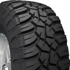 General Grabber X3 Tires | Truck Mud Terrain Tires | Discount Tire