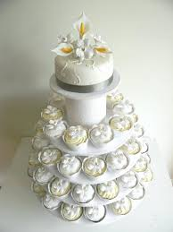 Wedding Cakes From Walmart Best Little Wedding Cakes which Cake