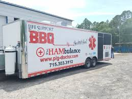 Did Someone Call The Hambulance? - Food Trailer Brings An... 5 Pm Interview Eau Claire Big Rig Truck Show Movin Out The 2016 Fleetpride Home Page Heavy Duty And Trailer Parts Bruckners Bruckner Sales At River States Late Owners Soninlaw Succeeds As Ceo 2014 Mack Pinnacle Wi 5000358262 Intertional For Sale N Magazine 2012 Peterbilt 386 5002493185 2019 Triton Tc128 2 Place Hybrid Snowmobile For Sale In Ferguson Farms Inc Since 1950 How To Install A Guard Booth Guard Booth Booths Security