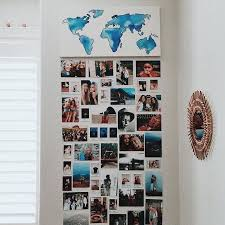 Im Loving These Ideas Of How To Place Pictures