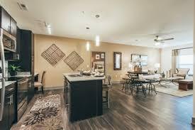 vintage blackman rentals murfreesboro tn apartments com