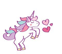 Tumblr Unicorn Png 2 PNG Image