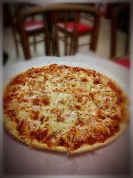 Village Pizzeria Dresser Wi Menu by Caruso U0027s Pizza Order Food Online 46 Photos U0026 125 Reviews