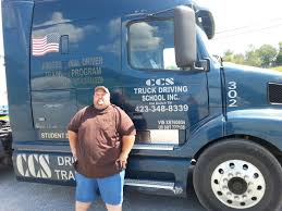 Jason Passed His CDL Exam! - CCS Semi Longhaul Truck Driving Jobs 200 Mile Radius Of Nashville Tn Hshot Trucking Pros Cons The Smalltruck Niche Ordrive Tennessee School Home Facebook Cdl Traing Tampa Florida Lifetime Trucking Job Placement Assistance For Your Career Offset Backing Maneuver At Tn Youtube Tenn Bus Crash Claims Another Victim As A 6th Child Dies Swift Schools Don Passed His Exam Ccs Semi 5 Benefits I Enjoyed In Request Info Now United States Kingsport Timesnews Bus Bumpers To Post Phone Numbers