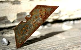 Halloween Candy Tampering 2013 by 12 Year Old Pennsylvania Boy Finds Razor Blade In Halloween Candy