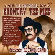 Chicano Truck Driving Man By Country Roland Band - Pandora Truck Driver Awarded For Driving 2 Million Miles Accident Free Senior Man Driving Texting On Stock Photo Safe To Use Cartoon A Vector Illustration Of Work Drivers Rks Autolirate Dick Nolan Portrait Of Driver Holding Wheel Smile Photos Dave Dudley Youtube Clipart A Happy White Delivery With Smiling An Old Pickup Royalty Chicano By Country Roland Band Pandora