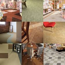 northeast commercial flooring rochester ny floor products