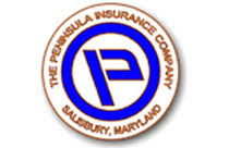 Claims and Service peninsula