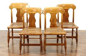 Set Of 4 Antique 1830 Tiger Birdseye Curly Maple New England Dining Chairs Ding Room Oldtown Fniture Depot Maple And Suede Chairs Six 19th Century Americana Stick Back A Pair Chair Stock Image Image Of Room Interior 3095949 Brnan 5 Piece Set By Coaster At Michaels Warehouse G0030 W G0010 Glory Hard Rock Table Ideas Maple Ding Tables Grinnaraeco Museum Prestige Solid Wood Port Coquitlam Bc 6 Mid Century Blonde Wood Chairs Dassi Italian Art Deco With Upholstery Paul Mccobb Four Tback For The Planner Group