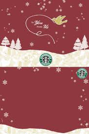 Starbucks Images Christmas HD Wallpaper And Background Photos