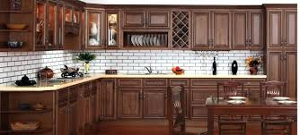 Cabinet Hardware Placement Template by Exotic J And K Cabinet J And K Kitchen Cabinets Cabinet Hardware
