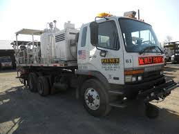100 How To Paint A Truck Used Equipment MRL Equipment Company