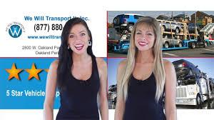 Five Star Transport Company - YouTube