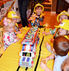 Car Truck Themed Birthday Party Ideas Archives - Decorating Of Party Cstruction Truck Party Vixenmade Parties Little Blue First Birthday Party Photobomb Babycenter Themed Birthday Elis Bob The Builder 2nd Monster Ideas Jam Theme A How To Ay Mama Kutz Paper Scissors Trucks Cars Boys Garbage Williams Trash Bash Truck Boy Invitations Bagvania Free Printable Invi On Readers Favorite Fire Design Elegant Semi With Card Speach Hd Real Moms Plan Parties