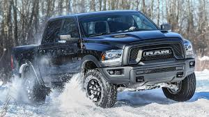Best SUV And Truck Tires | Raging Topics