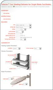 Kawneer Curtain Wall Cad Details by Kawneer Versoleil Sunshade System Now Available On 1600ut System