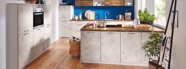 bodenbelag in der küche küchentreff krüger