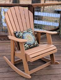 Rocking Chair: Poly Adirondack Rocking Chair In Remodel ... Adams Manufacturing Quikfold White Resin Plastic Outdoor Lawn Chair Semco Plastics Patio Rocking Semw 5 Pc Wicker Set 4 Side Chairs And Square Ding Table Gray For Covers Sets Tempered Round 4piece Honey Brown Steel Fniture Loveseat 2 Sku Northlight Cw3915 Extraordinary Clearance Black Bar Rattan Small Bistro Pa Astonishing And Metal Suncast Elements Lounge With Storage In
