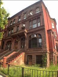 aussie fund s bed stuy buy 272 jefferson ave brooklyn daily eagle
