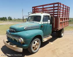 1951 Ford F4 Grain Truck | Item DB2687 | SOLD! July 26 Ag Eq... Bigiron Online Auction Intertional Straight Grain Truck Youtube 123 Best Trucks Images On Pinterest Farm Trucks Aspen Intertional Loadstar Grain V12 Farming Simulator 2017 Peterbilt Finished New Stacks Toy Farmin Llc Used Mercedesbenz Unimogu1600 Farm And Year 1998 Gmc 1995 Heavy Duty For Sale Usfarmercom 1966 Ford F600 Grain Truck Item Da6040 Sold May 3 Ag Eq Mod 17 Kansas Transportation Take Over Roads Towns This Time Loading With Milo Carts Filling Gold Dust Walker Farms Australia Home Facebook