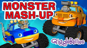 Monster Truck Learning   1 HOUR   GiggleBellies – Kids YouTube Monster Truck Kids Videos Kids Games For Children Bus For Children School Car Monster Trucks Page 3 Youtube Jam Sacramento Hlights Triple Threat Series West Toy Pals Tv Games Videos Gameplay Video Vacuum Grave Digger Play Doh Stop Motion Claymation Learn Colors With Buses Color Mcqueen In Spiderman Cars Cartoon Babies Compilation Kids Videos Baby Video Monster Jam Triple Threat Series Haul Part 1 Demolisher Full Walkthrough