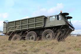 Military Vehicle Off-Road Driving Plus Stalwart Passenger Ride M35 Series 2ton 6x6 Cargo Truck Wikipedia Truck Military Russian Army Vehicle 3d Rendering Stock Photo 1991 Bmy M925a2 Military Truck For Sale 524280 Rent Stewart Stevenson Tractor M1088a1 Kosh M911 For Sale Auction Or Lease Pladelphia News And Reviews Top Speed Ukraine Can Acquire Indian Military Trucks Defence Blog Patent 1943 Print Automobile 1968 Am General M35a2 Item I1557 Sold Se M929a2 5ton Dump Heng Long Us 116 Rc Tank Legion Shop
