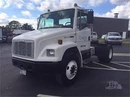 Freightliner Fl80 In North Carolina For Sale ▷ Used Trucks On ... Ford Dump Truck For Sale In Nc F For Sale Asheville Nc Price Impex Trucks Intertional Raleigh Nc Used Freightliner North Carolina On Buyllsearch Sterling Carthage 1967 Gmc Flatbed Dump Truck Item I4495 Sold Constructio 2006 Sterling Lt9500 Hammer Sales Salisbury L9000