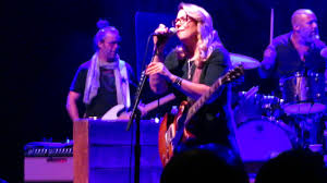 Tedeschi Trucks Band (Orpheum, Boston, 11.30.2017): Made Up Mind ... Tedeschi Trucks Band Wow Fans At Orpheum Theater Beneath A Desert Sky Made Up Mind Amazoncom Music Kick Off Tour In Fort Myers Photos Tour 2015 Other Musicians Portraits And Photo Contest Winners 4172016 Youtube Susan Power House At Home With The Flamingo Magazine Closes Out 2017 Oakland Run Image Result For Made Up Mind Tedeschi Trucks Band Guitar Chords Full Show Audio Concludes Keswick Theatre Poster Series On Behance