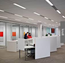 Knoll fice Desks
