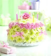 birthday cakes flowers delivery dubai happy cake