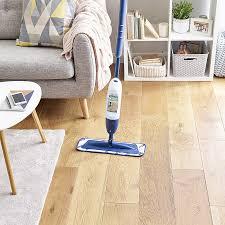 Bona Hardwood Floor Spray Mop Kit by Bona Wood Floor Spray Mop Kit