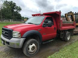 2006 Ford F550 4x4 Diesel Dump Truck - 29K Miles | Ken Geyer Auction ... 2001 Ford Xl F550 Dump Truck W Snow Plow Salt Spreader Online Ford Trucks Forsale Ozdereinfo 2008 Dump Truck Item Da1460 Sold December 28 2012 Black Super Duty Supercab 4x4 64288675 For Sale N Trailer Magazine 2007 Regular Cab In Aspen Green Equipment Pittsburgh Pennsylvania 2003 12 Foot Bed Power Cover 2wd 57077 2013 Oxford White Ford Low Milesmechanic Special Amazing Photo Gallery Some Information And